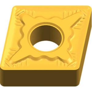 сменная многогранная токарная пластина cnmg 090304 sp