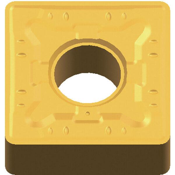 сменная многогранная токарная пластина snmg 120408